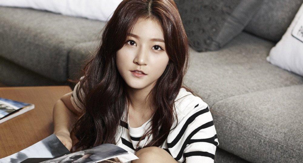 Full Cast And Crew List Of Korean Drama Dear M Love Playlist 2021