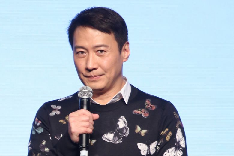 What is the net worth of Hong Kong actor Leon Lai